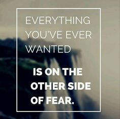 Are you stuck in your comfort zone because of a fear of failure? Break free and fear nothing! #youvegotthis #inspiration #MotivationMonday #MedicalWeightLoss #motivation #weightloss #CentralPA #Harrisburg #healthy https://instagram.com/harrisburgmedicalweightloss/