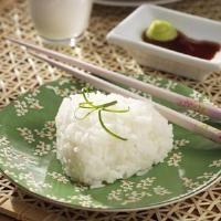 Onigiri (Rice Balls) Photo