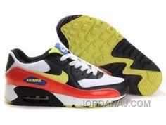 http://www.jordanaj.com/mens-nike-air-max-90-m900185.html MENS NIKE AIR MAX 90 M900185 Only 91.54€ , Free Shipping!