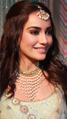 Follow me Misha verma Indian Photoshoot, Saree Photoshoot, Indian Tv Actress, Indian Actresses, Ladies Suits Indian, Best Couple Pictures, Tashan E Ishq, Indian Bridal Fashion, Bollywood Celebrities