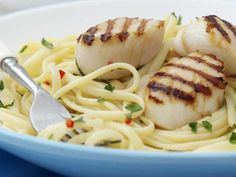 26 Date Night-Worthy Dinners You Can Make at Home