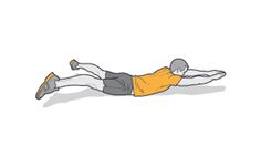 You'll become a two-wheel mile-eater with this quick and easy ab workout routine.