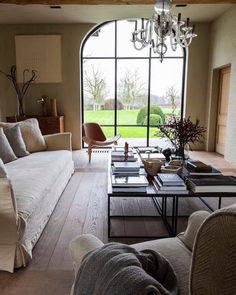 1000 images about belgian style on pinterest belgian for Interieur belgium