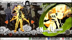 Naruto Shippuden Ultimate Ninja Storm 4 Mod Textures PPSSPP Free Download & PPSSPP Setting Naruto Shippuden, Boruto, Ninja Storm 4, Naruto Games, Storm Shadow, Girls Anime, Hayao Miyazaki, Totoro, Anime Couples