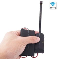 Special Offers - Toughsty 720P HD P2P Mini Wifi Hidden Camera Motion Activated Video Recorder Mini Portable DV Camcorder Support Android IOS Smartphone APP Remote View - In stock & Free Shipping. You can save more money! Check It (August 24 2016 at 05:08PM) >> http://wpcamera.net/toughsty-720p-hd-p2p-mini-wifi-hidden-camera-motion-activated-video-recorder-mini-portable-dv-camcorder-support-android-ios-smartphone-app-remote-view/