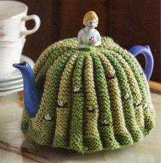 Lady Linda ♡: Tea Time Thursday #89