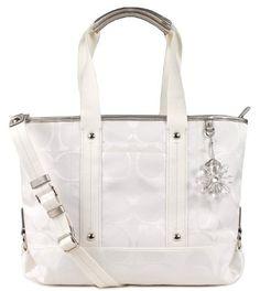 coach handbags duffle,cheap coach leather bags,
