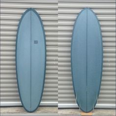 Image result for Jeff Mccallum surf