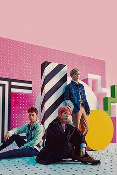 Cre: the owner/as logo Chanyeol, Kyungsoo, Kpop Exo, Exo K, Exo Official, Kim Minseok, Xiuchen, Kaisoo, Exo Members