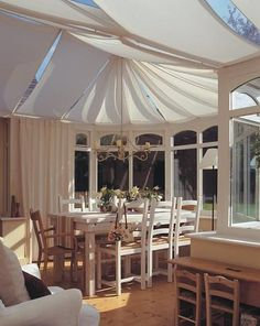How to make your own conservatory roof blinds home decor that i e86bca1b47c2cce0ec5a89b934f75bc1g 375471 pixels solutioingenieria Image collections