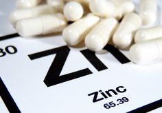 6 Reasons Not to Take Zinc for Your Cold - Consumer Reports