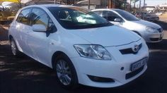 Find Used Cars & Bakkies Deals in Northern Pretoria! Search Gumtree Free Classified Ads for Used Cars & Bakkies Deals and more in Northern Pretoria. Cars For Sale Used, Used Cars, Gumtree South Africa, Toyota Auris, Pretoria, Driving Test, Rest, Book, Vehicles