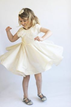 lil luxe dress 12
