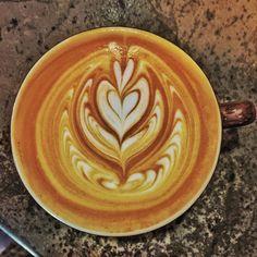 #Coffee #Latte #Latterart #Cappucino #Espresso #Flatwhite #Coffeetime