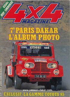 4X4 magazine N° 44 DE FEVRIER 1985.jpg (1674×2328)