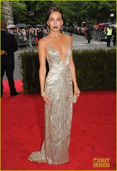 Camilla Belle S Dress Is Speaking To My Weakness For Art Deco Glamour