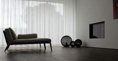 Handcrafted design from Belgium #designlighting #handmade #belgiumdesign #interiordesign
