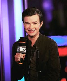 tayli:  endless tag of my favourite photos of chris|| 7/?