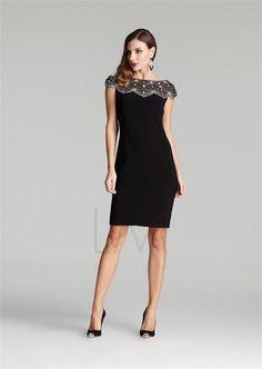 http://www.netfashionavenue.com/lm-by-mignon-al1889-dress.aspx