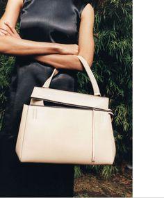Celine Spring/Summer 2013 bags