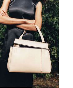 Thousands of ideas about Bag Obsession! on Pinterest | Celine Bag ...