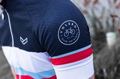 Volero Look Book - Club Collection – Volero Bike Wear, Cycling Wear, Cycling Jerseys, Cycling Shorts, Cycling Bikes, Cycling Outfit, Bicycling, Bottles, Wheels