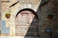 San Terenziano Umbria