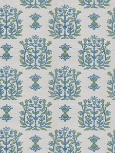 Memorable seaglass leaves decorator fabric by Stroheim. Item 8318104. Save big on Stroheim fabric. Free shipping! Only first quality. Over 100,000 designer patterns. Width 53 inches. Swatches available.
