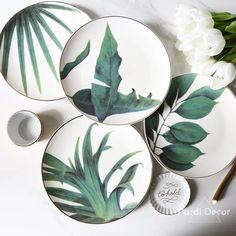 Красивые идеи для дома: выбираем стильный декор