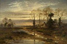 Bildergebnis für english landscape painting