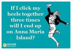 AnnaMariaOz Island Quotes, Best Quotes, Awesome Quotes, Anna Maria Island, Anna Marias, Home And Away, Picture Quotes, Paradise, Treehouse