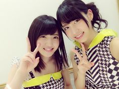 谷口めぐ(AKB48)のトーク 新世代トークアプリ755(ナナゴーゴー)