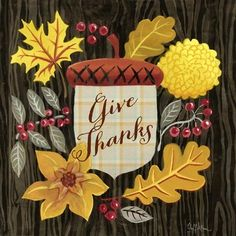 Happy Thanksgiving~ Thanksgiving Parade, Happy Thanksgiving, Vintage Thanksgiving, Halloween Season, Fall Halloween, Acorns To Oaks, Apple Watch Wallpaper, Season Of The Witch, Fall Harvest