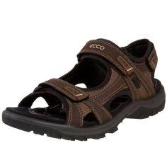 bd82f4974cc2 30 Best ECCO Footwear images