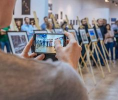 Discover #photograpy classes @www.cityscout.ro