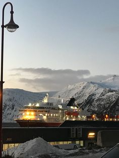 Nordkapp Hurtigruten Seattle Skyline, Paris Skyline, Europe, Travel, Voyage, Viajes, Traveling, Trips, Tourism