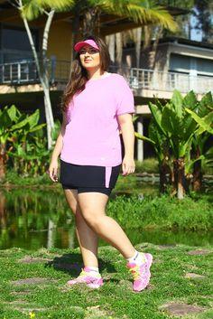 roupas fitness plus size de fernandes 3