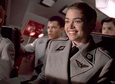 Denise Richards (Starship Troopers)