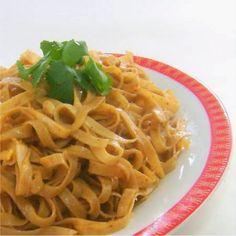 One Perfect Bite: St. Joseph's Pasta for St. Joseph's Day#.VQ6_fLB_mP8#.VQ6_fLB_mP8#.VQ6_fLB_mP8#.VQ6_fLB_mP8