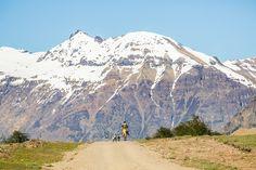 027-La-ruta-del-jeinimeni-patagonia