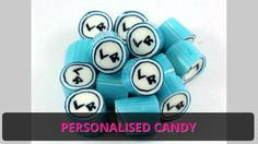 """What is """"Rock Candy""""? Corporate Design, Corporate Events, Personalized Candy, Wedding Candy, Rock Candy, Candies, Birthdays, Advertising, Anniversaries"""