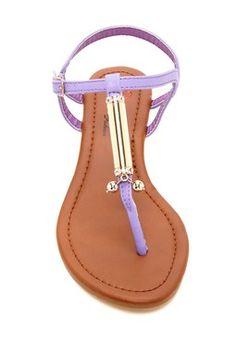 HauteLook | Summer Loving Sandals: DbDk Fashion Janisa Sandal