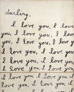 "37 curtidas, 2 comentários - M. Cαmiℓα Sαrαiνα (@mcamilasaraiva) no Instagram: ""Happy valentine's day, my love 🌻❤️. #loveyou"""