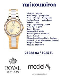kadın kol saati modelleri kadın kol saat modelleri bayan kol saati modelleri ve fiyatları bayan kol saati modelleri 2015 bayan kol saati tavsiyesi