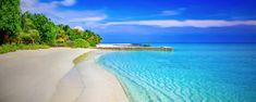 Free Image on Pixabay - Beach, Sandy Beach, Paradise Riviera Maya, Riviera Nayarit, Hotel Pet, Cool Pictures, Cool Photos, Bali, The Beach, Sand Beach, Summer Beach