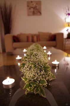 インテリアの画像 by Hinaさん | インテリアとカスミソウとカフェみたいな暮らしコンテストと花のある暮らしとアレンジ