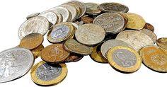 ¿Cómo funciona un tipo de cambio?. Un tipo de cambio es el valor de una determinada moneda mundial con respecto a otra moneda, dólares a euros, por ejemplo. Las tasas de cambio son normalmente citados como una relación, ya sea con una de las monedas que se hace igual a uno, como US$1 = €0,75. A menudo, la moneda que vale más para una sola unidad se ajusta a la igualdad de manera ...