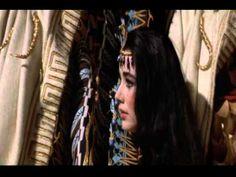 Rei dos Reis (1961) - Filme Completo Dublado PtBr