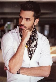 #ΚωνσταντίνοςΑργυρος!! <3 <3 Kostas Martakis, Greek Men, Famous Singers, Folk Music, Attractive Men, Gq, Alexander Mcqueen, Handsome, Mens Fashion