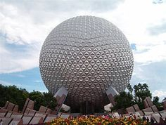 Geodesic dome - Wikipedia, the free encyclopedia